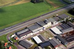 Wieringermeer Velsen plastics Industrie terrein A-7 1991 lfh 91081635