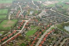 Ooy Gelderland centrum woningen 1992 lfh 92040319