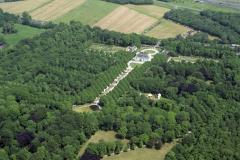 Velsen Landgoed Beeckesteijn Castle fair 1992 lfh 92052637