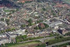 Beverwijk Centrum 1994
