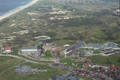Wijk aan Zee Heliomare 1995 LFH 95042511-022