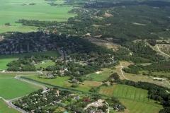 Schoorl Binnenduin gebied 1995 lfh 95072217-043