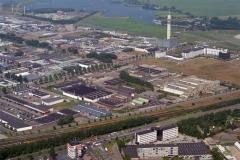 Haarlem Waarderpolder ri Noord-Oost 1995 lfh 95081859