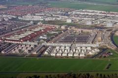 Velserbroek bouw Vak G 1995 lfh 95102414