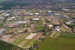 Heemskerk Heemskerkerduin tuinders gebied 1996 lfh 96061760-049