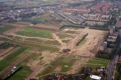 Heemskerk Waterakkers bouw strat 1996 lfh 96100767-093