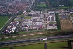Heiloo Industrie terrein A-9 1996 lfh 96100781-094