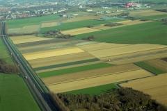 Alkmaar Boekelermeer Piekgas inst Hvc 1996 lfh 96111543-103