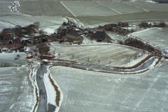 Kimsweerd Frl Elfsteden tocht 1997 lfh 97010454-004
