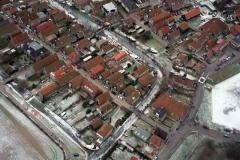 Hindelopen Frl Elstedentocht 1997 lfh 97010472-005
