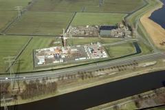 Schermer Zuid Schermer Gasboring Amoco 1997 lfh 97030309-008