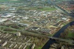Katwijk Industrie terrein 1997 lfh 97032764-013
