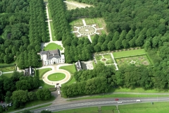 Velsen Beeckestein park huis museum 1997 lfh 97070465-044