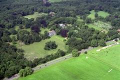 Velsen Landgoed Waterland 1997 lfh 97070473-046