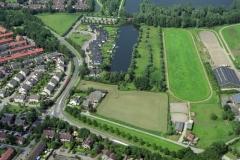 Ankeveen woonwijk 1997 lfh 97071061-055