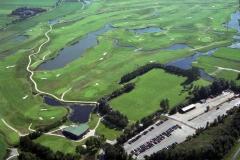 Heemskerk Heemskerkse golf baan 1997 lfh 97080601-060