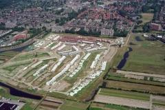 Heemskerk Waterakkers bouw 1997 lfh 97081954-086