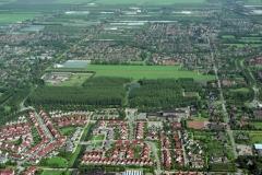 Hoorn Blokker Oostergouw 1997 lfh 97083110-095