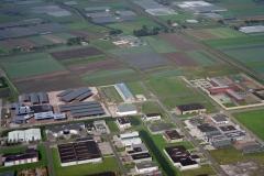 Heerhugowaard ind terr Zandhorst gevangenis 1997 lfh 970831104-109