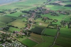 Wieringen Wieringer eiland Hippolytushoef 1997 lfh 97083135-098
