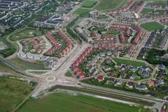 Denhelder woon wijk Drogeweert 1997 lfh 97083154-101