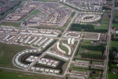 Heerhugowaard Oost tangend 1997 lfh 97083193-107