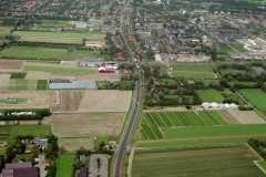 Heiloo Limmen opengebied 1997 lfh 97090155-126
