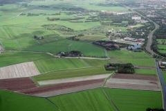 Alkmaar Alkmaar west de Meent en omgeving 1997 lfh97090158-127