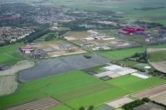 Alkmaar Alkmaar Zuid-Oost Boekelermeer lfh 97090161-128