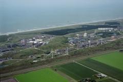 Petten ECN reactor centrum 1997 lfh 97091153-138