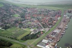 Wieringen Haven Centrum 1997 lfh 97091163-142