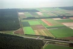 Wieringen Wieringer meer 1997 lfh 97091165-143