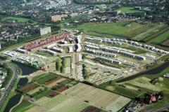 Heemskerk Waterakkers bouw 1997 lfh 97092248-148