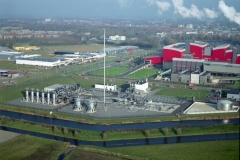 Alkmaar Boekelermeer PGI Amoco 1997 lfh 97111818-163