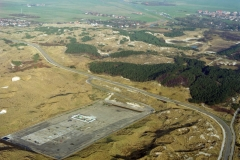 Camperduin Gaslokatie Amoco Hargen 1997 lfh 97111974-183