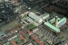 Velsen stadhuis 1998 lfh 98031975-012