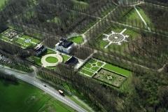 Velsen Beeckestein landgoed 1998 lfh 98031979-013
