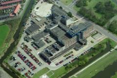 Den Helder Gemini ziekenhuis 1998 lfh 98042321-014