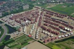 Heemskerk Waterakkers bouw 1998 lfh 98051126-021