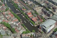 Amsterdam Oudeschans Film school dans school 1998 lfh 98051923-027