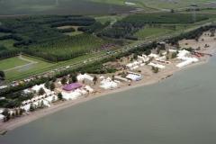 Almere strand Libelle zomershow 1998 lfh 98061202-031