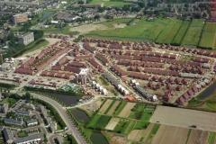 Heemskerk Waterakkers bouw 1998 lfh 98062660-048
