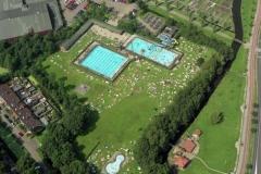 Uitgeest Zwembad de zien 1998 lfh 98072087-068