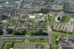 Haarlem Waarderpolder MSB CBS 1998 lfh 98080334-070