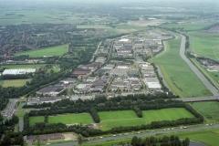 Alkmaar Beverkoog industr terrein 1998 lfh 98080368-074