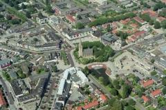 Heemskerk Centrum 1998 lfh 98081056-080