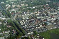 Hoofddorp Centrum 1998 lfh 98092218-081