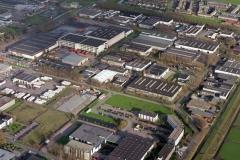 Mijdrecht Industrie terrein 1998 lfh 98110609-086