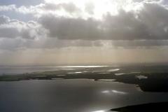 Wolken Noordholland 1998 lfh 98111159-091