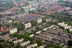 Alkmaar de Hoef 1999 lfh 99052626-025